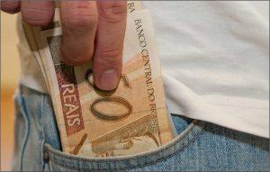 Empréstimo para Negativados com a Ceocred - Saia agora mesmo das dívidas.