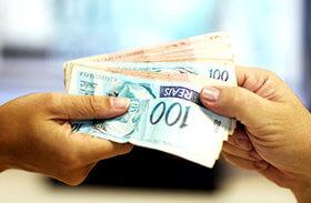 Empréstimo Consignado do Banco Itaú - Solicitação mesmo estando negativado