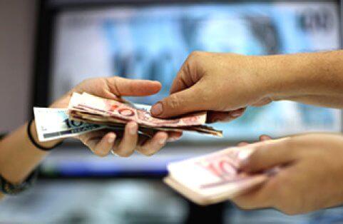 Empréstimo Consignado com a Empréstimo Nacional - Uma das melhores taxas do mercado