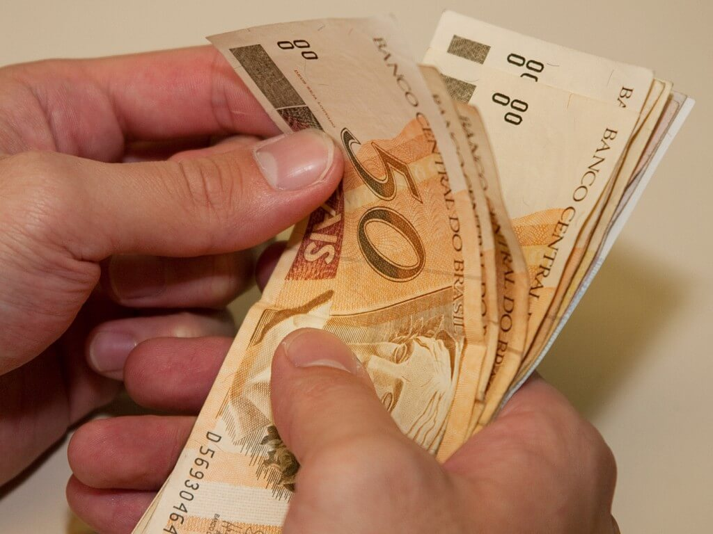 Empréstimo Consignado com a Bom Pra Crédito - Realize seus planos imediatamente