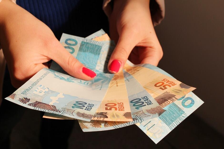 Empréstimo Consignado do Mercantil do Brasil – Condições muito favoráveis à contratação