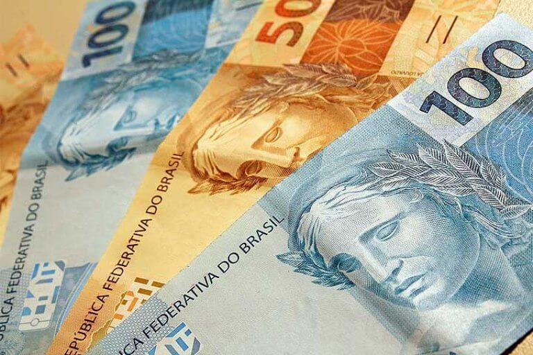 Empréstimo para Negativados Finempréstimos - Consiga um empréstimo mesmo com restrição