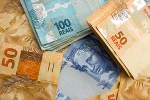 Empréstimo Consignado com o Intermedium - Taxas de juros beirando o chão