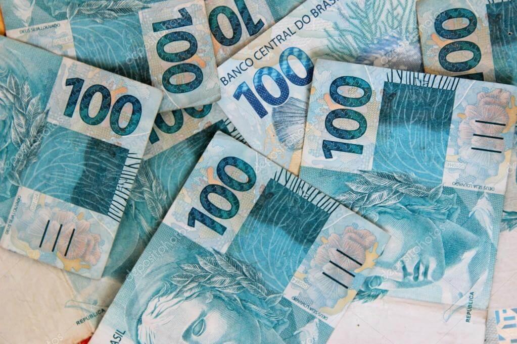Empréstimo Consignado Facilita - Perfeito para aposentados e pensionistas do INSS