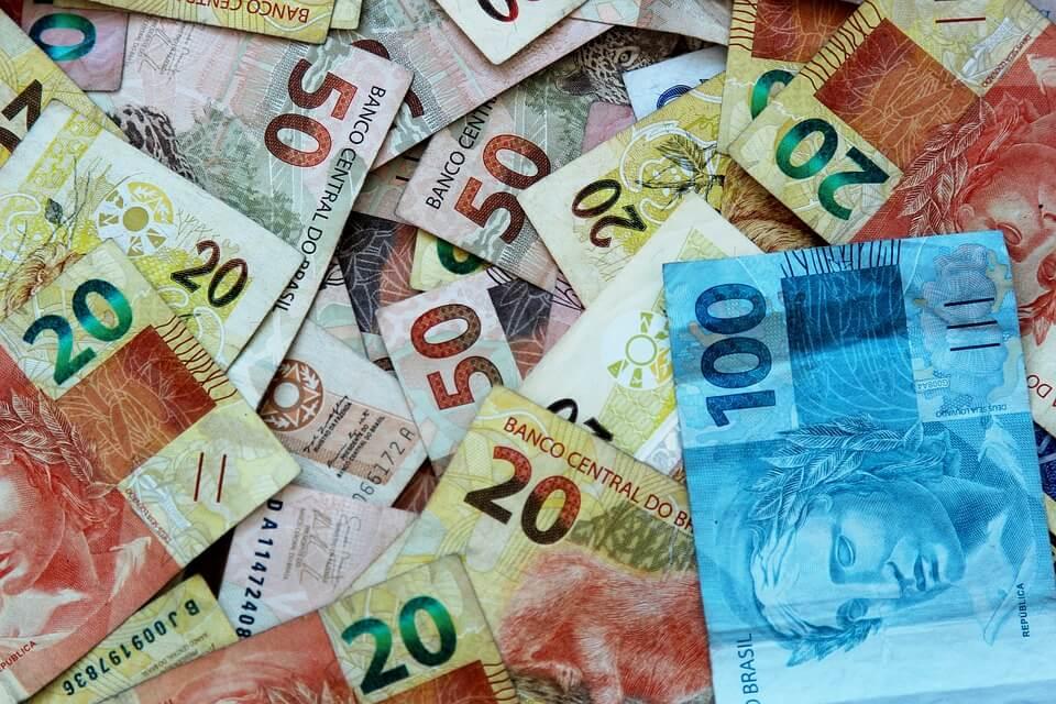 Empréstimo Consignado do Grupo Créditos - Excelentes prazos e taxas