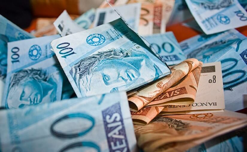 Empréstimo Para Negativados com a Alternativa Rio - Solicite já
