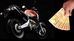 Financiamento de motos Porto Seguro - Saiba as condições