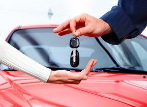 Financiamento de carros com o Banco Bradesco
