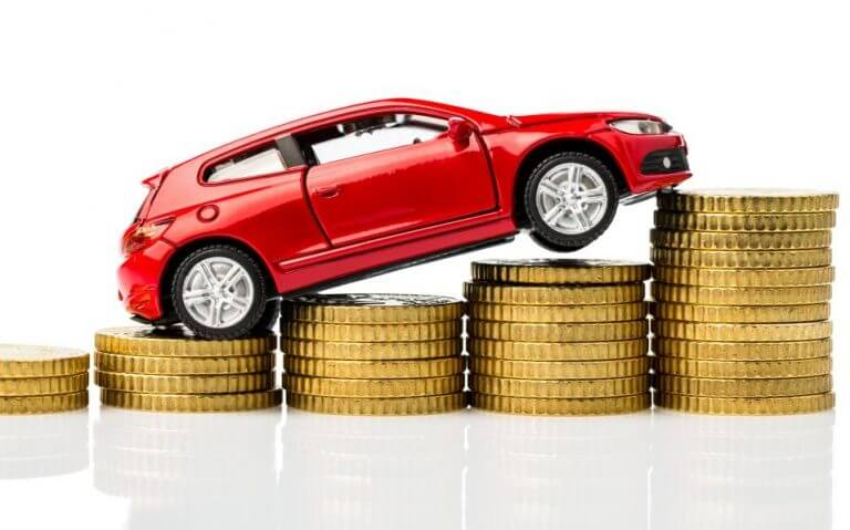 Financiamento de Veículos Caixa - Consiga seu veículo 0 Km