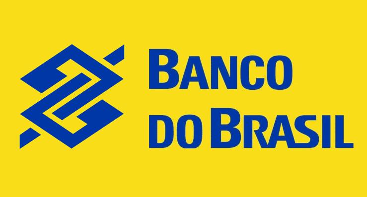 Empréstimo no Banco do Brasil