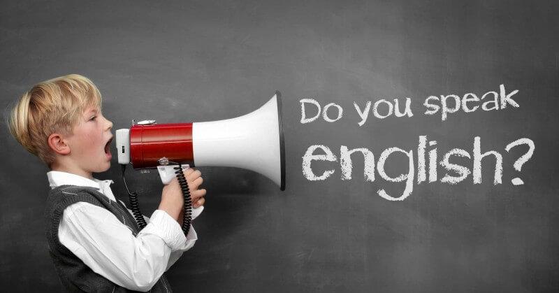 melhores conteúdos para aprender inglês gratuitamente