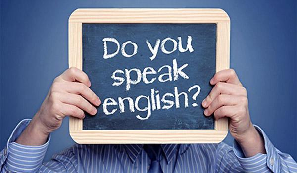 melhor curso de inglês para aprender rápido?