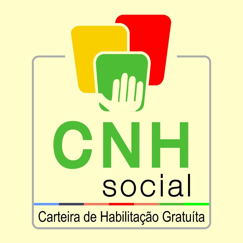 CNH Gratuita