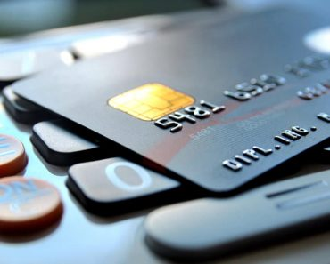 Cartão de Crédito com restrição no SPC e Serasa