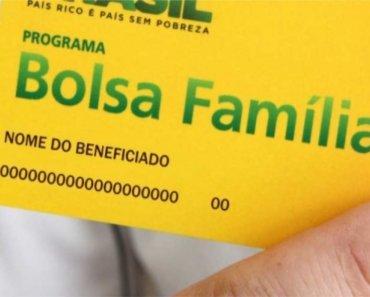 Empréstimo Bolsa Família – Como Solicitar?