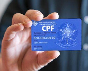 Consultar o PIS pelo CPF online – descubra como fazer isso!