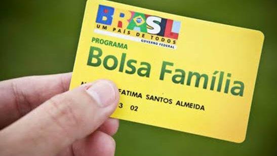 2ª via do Cartão Bolsa Família – descubra como solicitar!