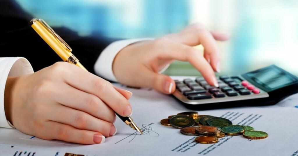 Empréstimo Pessoal Bradesco – parcelas a partir de R$ 20