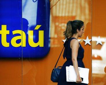 Empréstimo Pessoal do Itaú – parcelas, simular, solicitar