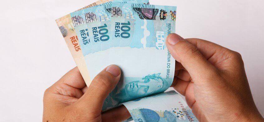Empréstimo Pessoal Santander – solicitar online!
