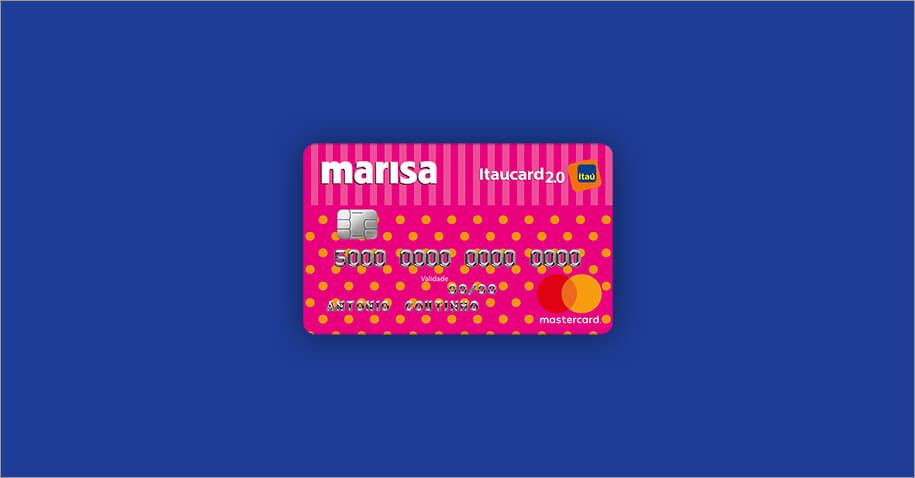 Descubra o que é preciso para solicitar o Cartão Marisa